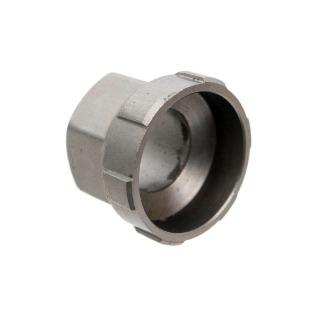 Demonte roue libre ACS crossfire 13-22 dents
