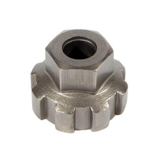 Démonte roue libre EXCESS 16-22 dents
