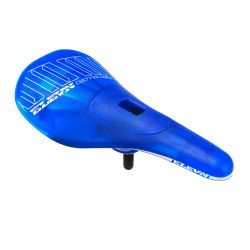 Selle ELEVN PC pivotal red/white