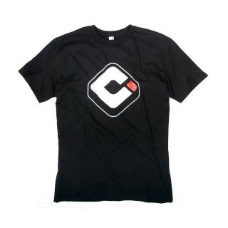 T-shirt ODI icon