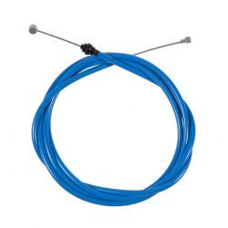 Cable et gaine INSIGHT